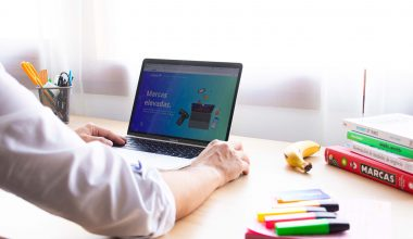 Nace Talkale para elevar tu marca con Innovación, Marketing y Comunicación.