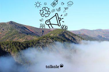La Importancia de la Responsabilidad Social Corporativa y su buena comunicación por Talkale