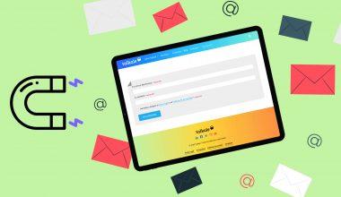 Cómo vender más con Email Marketing Talkale