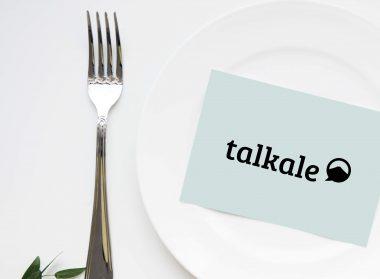 Como vender más con ElTenedor y Talkale