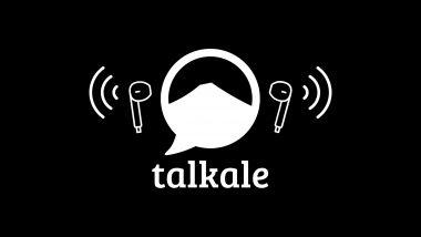 Audio de radio