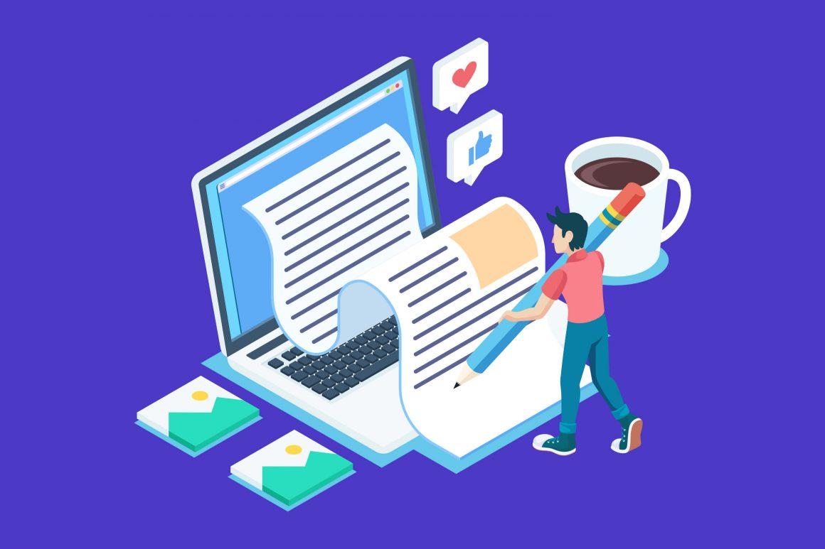Consultoría gratuita de herramientas de teletrabajo y canales de Marketing Digital para vender online