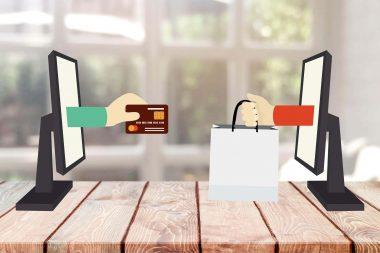 Crear tu tienda online con Talkale