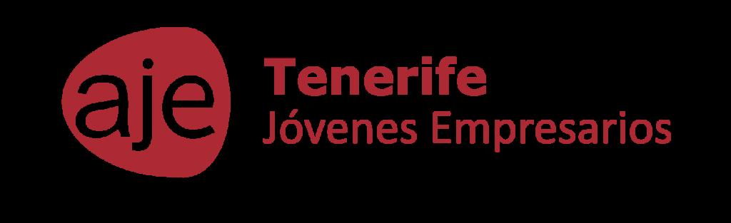 AJE Tenerife
