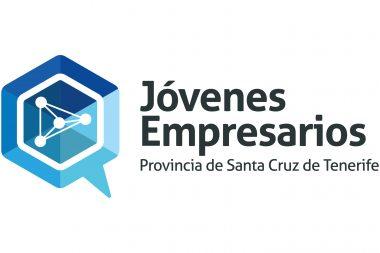 Jóvenes Empresarios de Tenerife