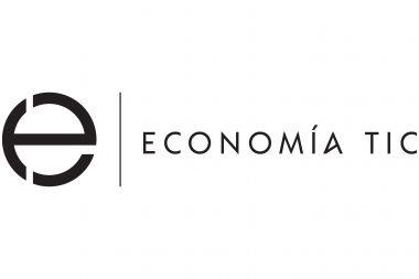 Logo Economía TIC
