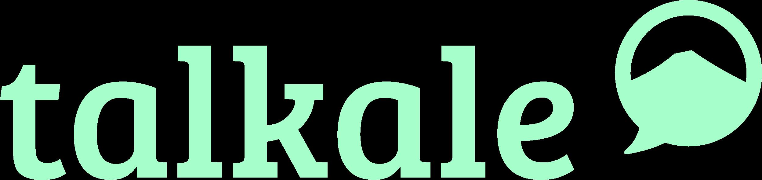 Talkale